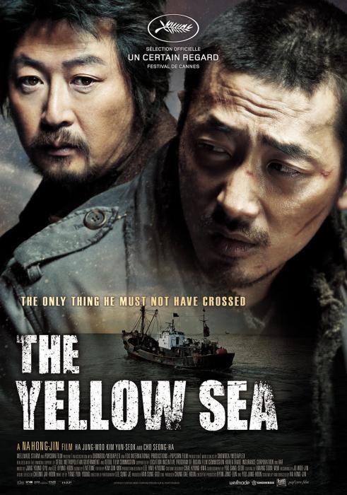 The_Yellow_Sea-spb4809772