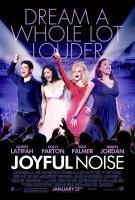 Joyful_Noise