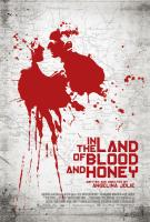 In_the_Land_of_Blood_and_Honey