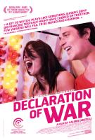 Declaration_of_War