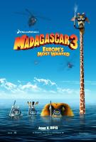 Madagascar_3:_Europe's_Most_Wanted
