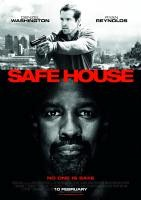 Safe_House