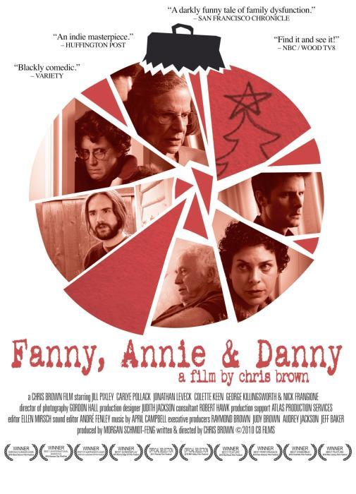 Fanny_Annie_&_Danny