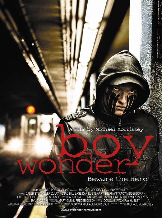 Boy_Wonder-spb4768311