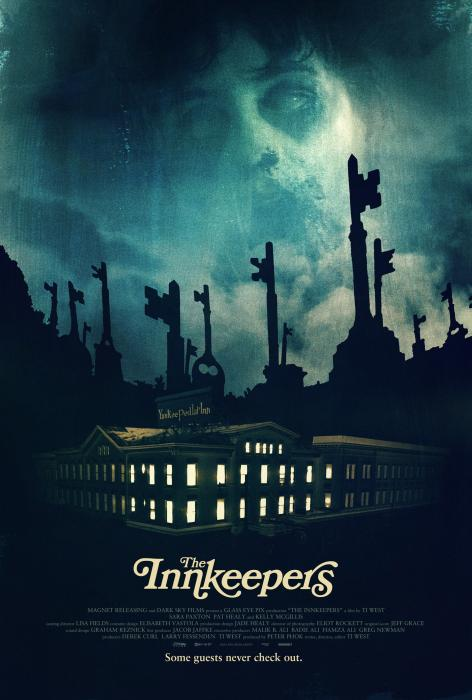 Innkeepers,_The