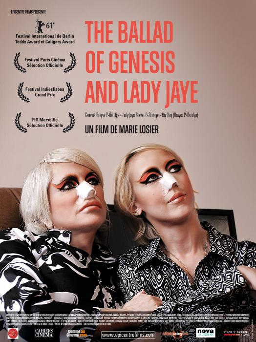 Ballad_of_Genesis_and_Lady_Jayne,_The