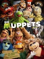 Disney_The_Muppets