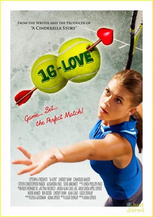 16-Love-spb4812636