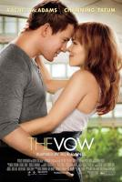 Vow,_The