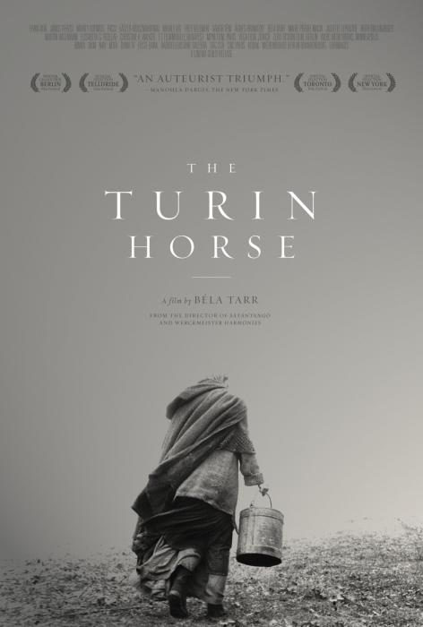 Turin_Horse,_The