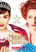 Mirror_Mirror
