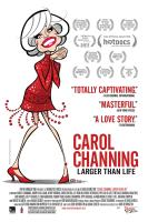 Carol_Channing:_Larger_Than_Life-spb5173752