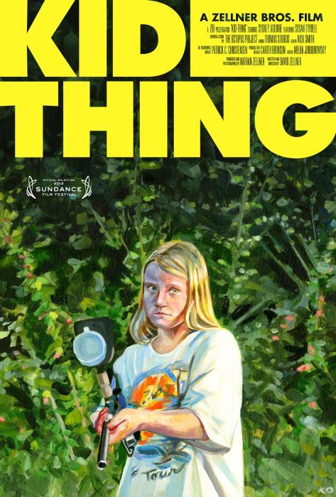 Kid-Thing-spb5254050