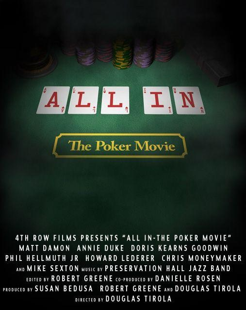 All_In:_The_Poker_Movie
