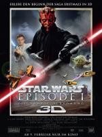 Star_Wars:_Episode_I_-_The_Phantom_Menace