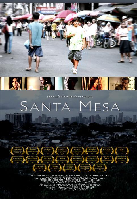 Santa_Mesa-spb4658723