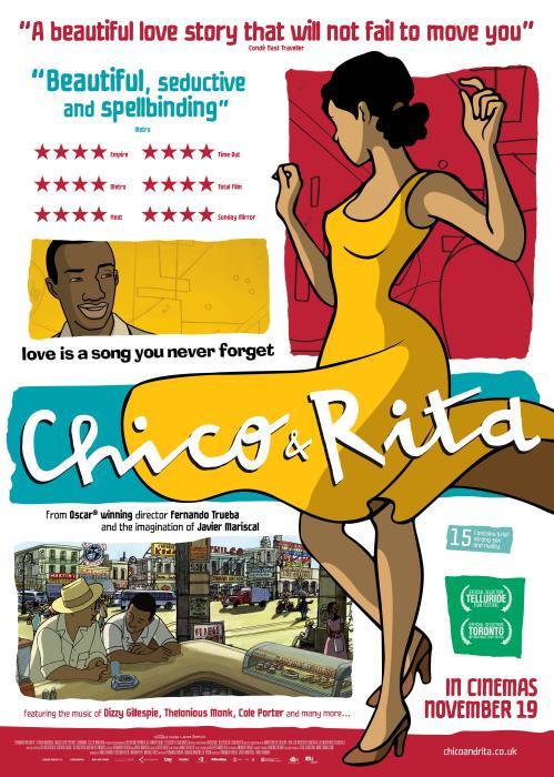Chico_&_Rita