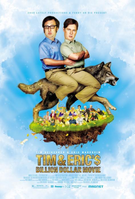Tim_and_Eric's_Billion_Dollar_Movie