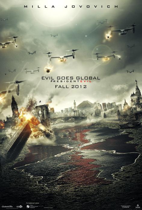 Resident_Evil:_Retribution
