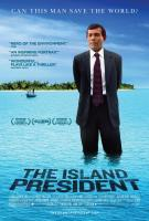 Island_President,_The