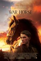 War_Horse