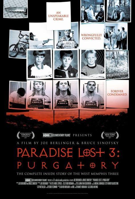 Paradise_Lost_3:_Purgatory-spb5213005
