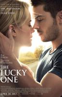 Lucky_One,_The