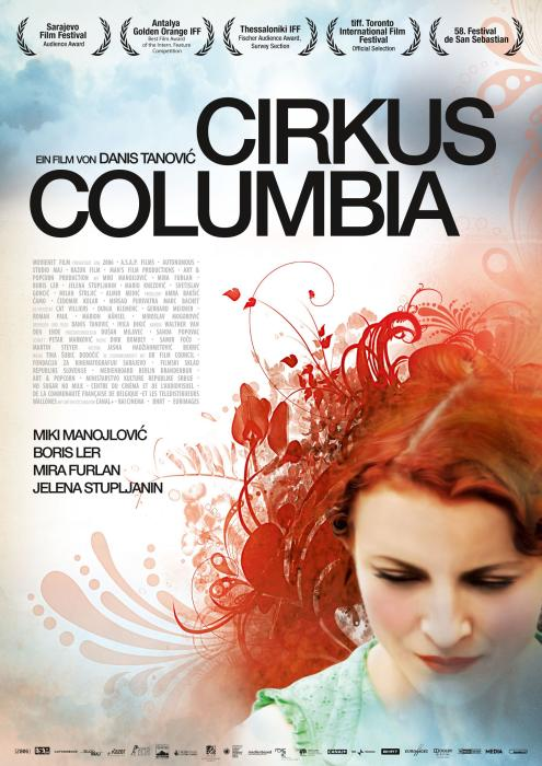 Cirkus_Columbia-spb4704215