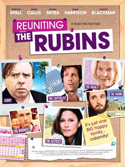 Reuniting_the_Rubins-spb4715391