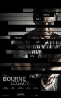 Bourne_Legacy,_The
