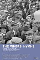 Miners'_Hymns,_The