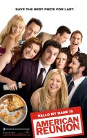 American_Reunion