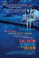 Salmon_Fishing_in_the_Yemen