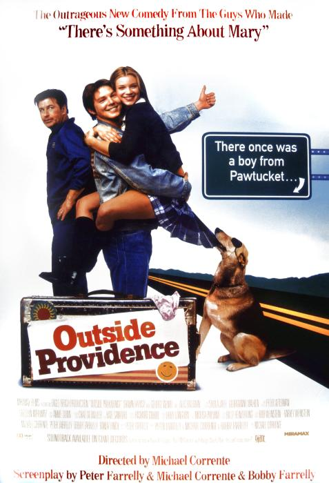 Outside_Providence