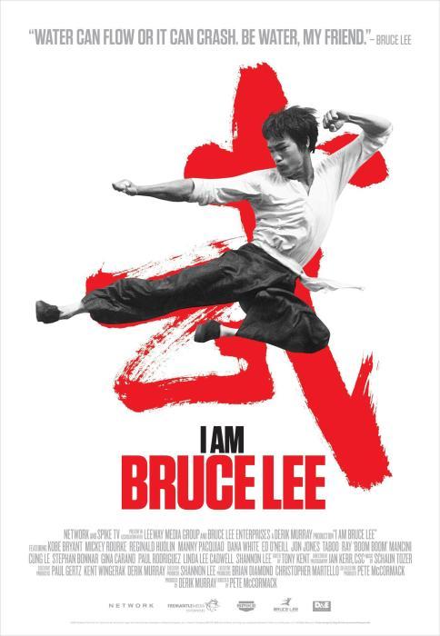 I_Am_Bruce_Lee-spb5265976