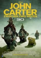 John_Carter