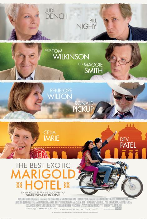 Best_Exotic_Marigold_Hotel,_The