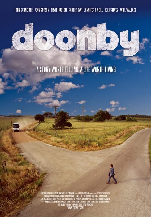 Doonby-spb4664844
