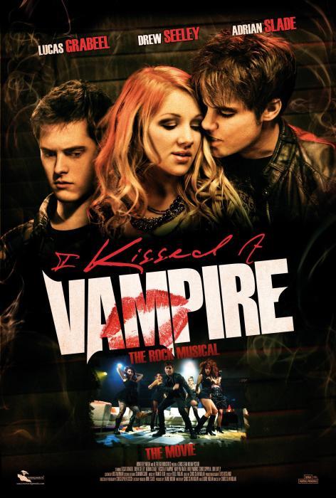 I_Kissed_a_Vampire-spb4773997