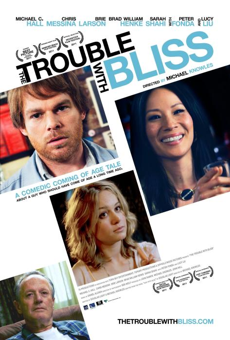 Trouble_With_Bliss,_The