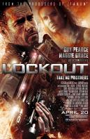 Lockout,_The