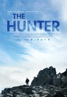 Hunter,_The
