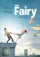 Fairy,_The