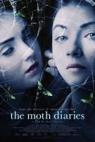 Moth_Diaries,_The