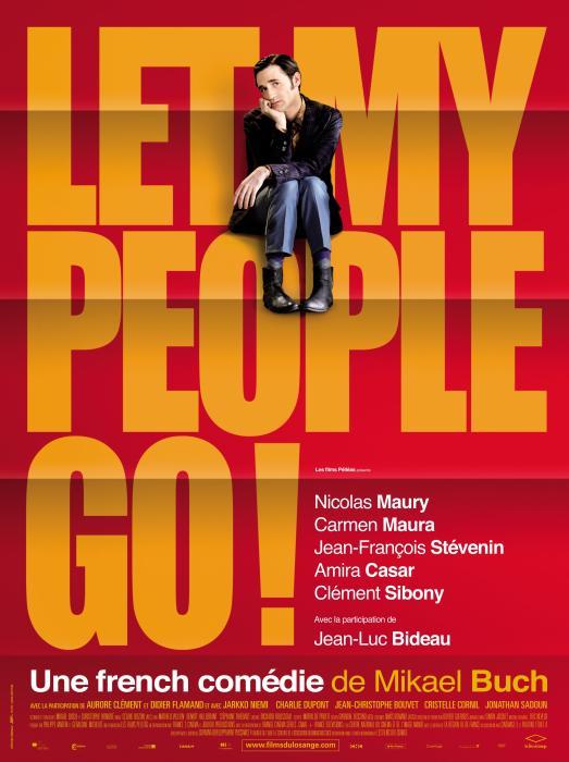 Let_My_People_Go!-spb5119247