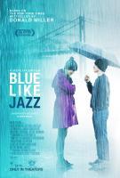 Blue_Like_Jazz