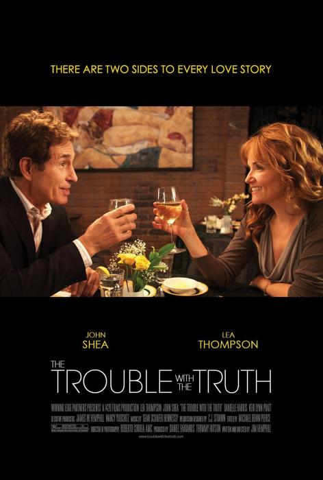 Trouble_With_The_Truth-spb5271373