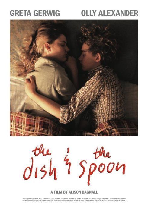 The_Dish_&_The_Spoon-spb5166172