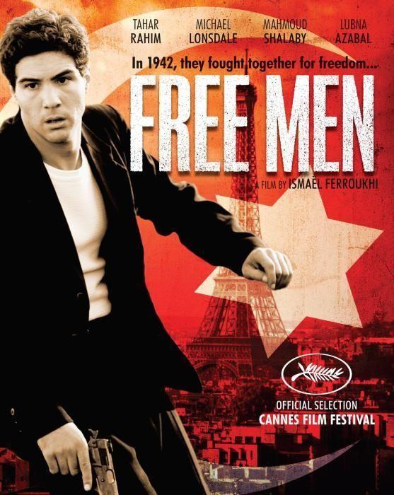 Free_Men-spb4793244
