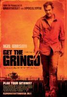 Get_the_Gringo